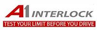 A1 Interlock Logo
