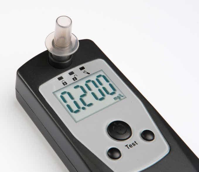Utah Ignition Interlock Devices